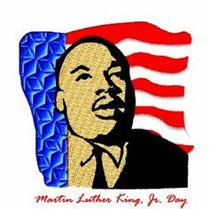 No School Martin Luther King Jr Day Oratory Preparatory School